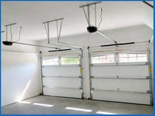 Neighborhood Garage Door Service Tigard, OR 503-946-9083